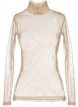 PIERRE MANTOUX  - TOPWEAR - T-shirts - su YOOX.com