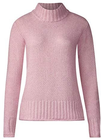 Donna Maglione Rose cosy 11499 52 300724 Pink Melange Street One Et1xq6wnSB