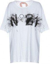 N°21  - TOPWEAR - T-shirts - su YOOX.com