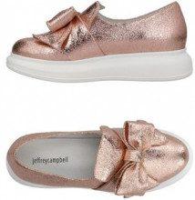 JEFFREY CAMPBELL  - CALZATURE - Sneakers & Tennis shoes basse - su YOOX.com