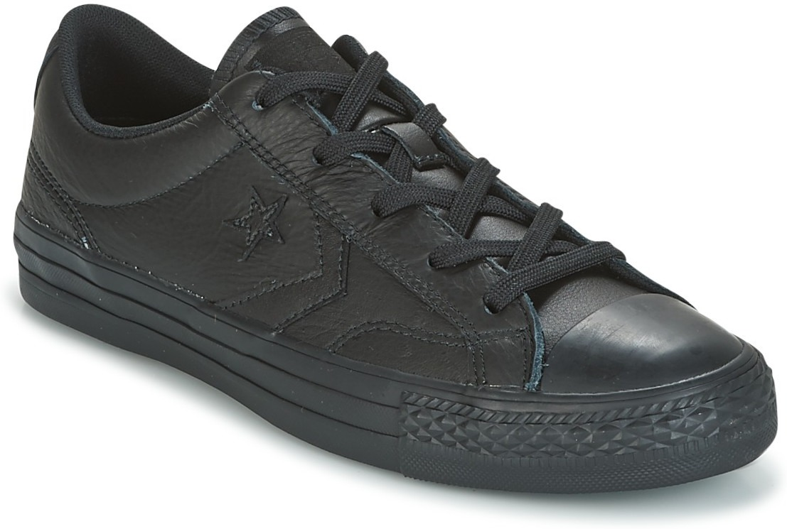 f318cc0299e0c Essentials Player Leather Scarpe Converse Bantoa Star Ox BHqBP0w