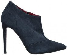 CARRIE  - CALZATURE - Ankle boots - su YOOX.com