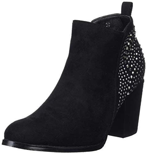 best sneakers 5c1a4 65739 http   mop.sono-design.com kvhnv 2 ...