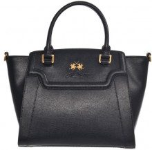 Borsa handbag BLU NOTTE