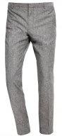 PADUA - Pantaloni - grey