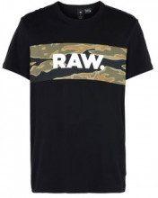 G-STAR RAW  - TOPWEAR - T-shirts - su YOOX.com