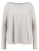 Maglione - gris chine clair