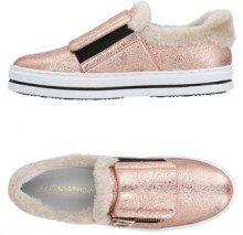 ALTRAOFFICINA  - CALZATURE - Sneakers & Tennis shoes basse - su YOOX.com