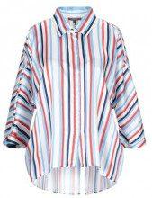 KOCCA  - CAMICIE - Camicie - su YOOX.com