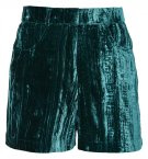 Shorts - jade