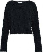 IRO  - MAGLIERIA - Pullover - su YOOX.com