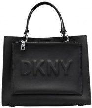 DKNY  - BORSE - Borse a mano - su YOOX.com