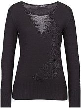 Betty Barclay Pullover Nero IT 42 (DE 36)