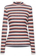 GARCIA JEANS  - TOPWEAR - T-shirts - su YOOX.com