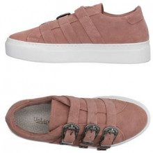 UNLACE  - CALZATURE - Sneakers & Tennis shoes basse - su YOOX.com