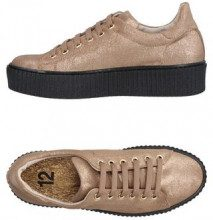 TSD12  - CALZATURE - Sneakers & Tennis shoes basse - su YOOX.com