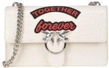 Borsa 'Love Togheter Forever'