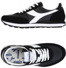 DIADORA HERITAGE  - CALZATURE - Sneakers & Tennis shoes basse - su YOOX.com