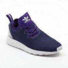 Sneakers - viola