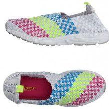 DOCKSTEPS  - CALZATURE - Sneakers & Tennis shoes basse - su YOOX.com