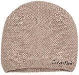 Calvin Klein, Paraorecchie Donna