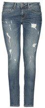 PEPE JEANS  - JEANS - Pantaloni jeans - su YOOX.com