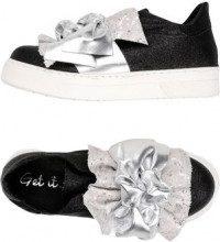 GET IT  - CALZATURE - Sneakers & Tennis shoes basse - su YOOX.com