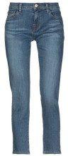 J BRAND  - JEANS - Pantaloni jeans - su YOOX.com