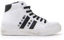PUSHY WAMP 17041 - Sneakers