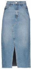 ICHI Gonna jeans