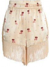 GANNI  - PANTALONI - Shorts - su YOOX.com