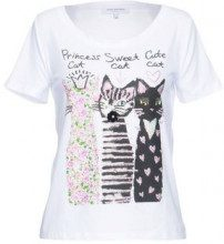 ANNA RACHELE JEANS COLLECTION  - TOPWEAR - T-shirts - su YOOX.com