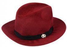 DSQUARED2  - ACCESSORI - Cappelli - su YOOX.com