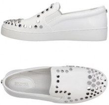 MICHAEL MICHAEL KORS  - CALZATURE - Sneakers & Tennis shoes basse - su YOOX.com