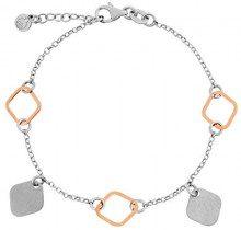 Orphelia Parure di gioielli Donna argento - SET-7391