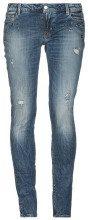 GUESS  - JEANS - Pantaloni jeans - su YOOX.com
