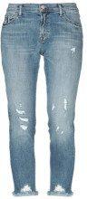 J BRAND Pantaloni jeans