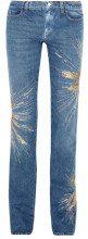 ATTICO  - JEANS - Pantaloni jeans - su YOOX.com