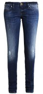 SKINZEE-LOW - Jeans slim fit - 0677r
