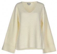 FINDERS KEEPERS  - MAGLIERIA - Pullover - su YOOX.com