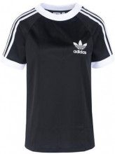 the latest 20e12 f65e0 ADIDAS ORIGINALS SC TSHIRT FOOTB - TOPWEAR - T-shirts - su YOOX.com