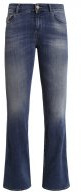 SANDY-B - Jeans bootcut - 0855q