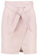 Minigonna - pale pink