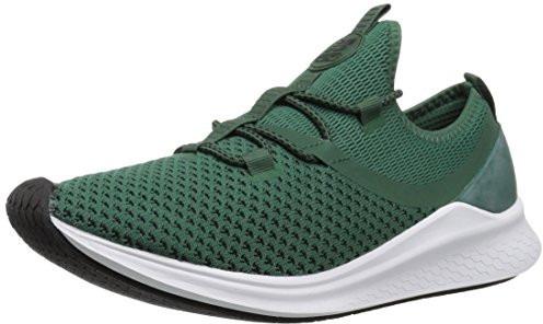 new balance verde 43