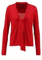 Maglione - red passion