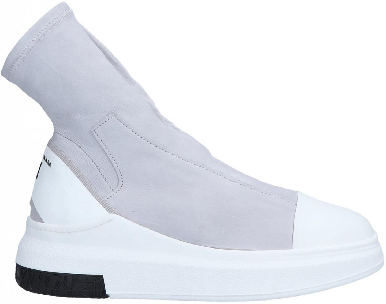 CINZIA ARAIA - CALZATURE - Sneakers   Tennis shoes alte -  b8813069456