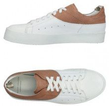 OFFICINE CREATIVE ITALIA  - CALZATURE - Sneakers & Tennis shoes basse - su YOOX.com