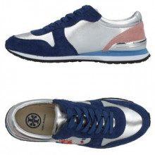 TORY BURCH  - CALZATURE - Sneakers & Tennis shoes basse - su YOOX.com