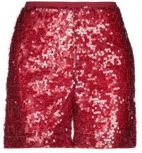 ..,MERCI  - PANTALONI - Shorts - su YOOX.com