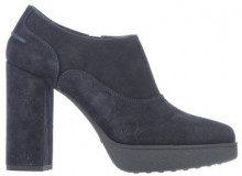 TOD'S  - CALZATURE - Ankle boots - su YOOX.com